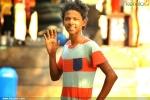 guppy malayalam movie images 168 001