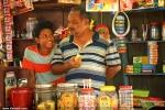 guppy malayalam movie images 168