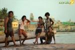 guppy malayalam movie photos 100 001