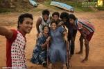 guppy malayalam movie photos 100