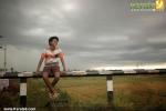 guppy malayalam movie pics 200 001
