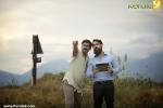 guppy malayalam movie pics 200