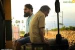 guppy malayalam movie pics 210 002