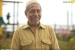 guppy malayalam movie sreenivasan stills 101