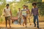 guppy malayalam movie stills 100 00