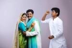 hadiya malayalam movie photo gallery 870 003
