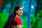 hadiya malayalam movie photo gallery 870 005