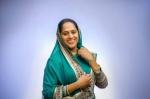 hadiya malayalam movie photos 123 065