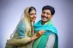 hadiya malayalam movie photos 123 066