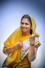 hadiya malayalam movie photos 123 067