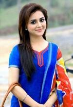 hadiya malayalam movie photos 786
