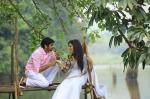 hadiya malayalam movie pics 234 001