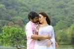 hadiya malayalam movie pics 234 002