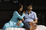hadiya malayalam movie stills 569 002