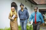 hadiya malayalam movie stills 569 003