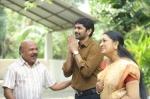 hadiya malayalam movie stills 569 005
