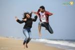 hara hara mahadevaki movie images 000 001