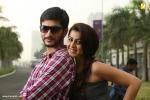 hara hara mahadevaki movie latest photos 100