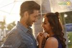 hara hara mahadevaki movie latest pics 220