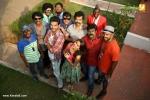 hara hara mahadevaki movie latest stills 770