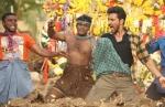 hara hara mahadevaki movie photos 121 002