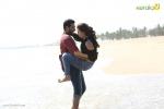 hara hara mahadevaki movie pics 222