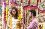 hara hara mahadevaki movie pictures 453 001