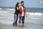 hara hara mahadevaki movie stills 777