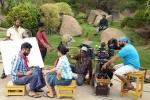 hello dubaikkaran movie stills 004