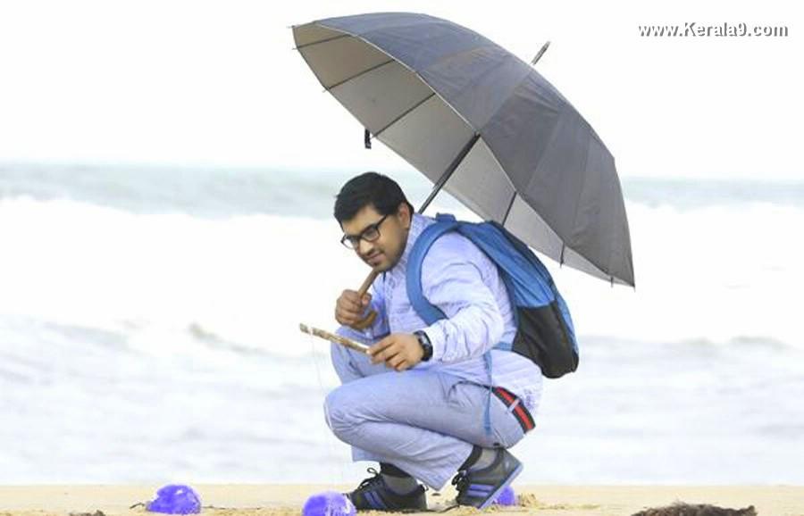 nivin pauly in hey jude malayalam movie photos 002