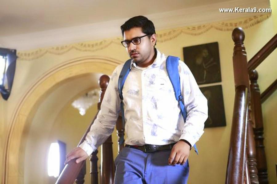 nivin pauly in hey jude malayalam movie photos 003