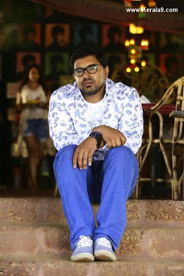 nivin pauly in hey jude malayalam movie photos 004
