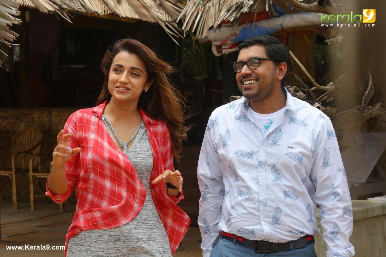 hey jude malayalam movie photos  01