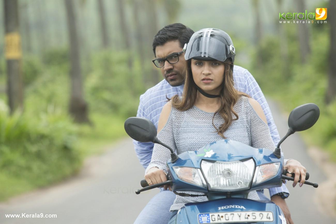 hey jude malayalam movie photos  020