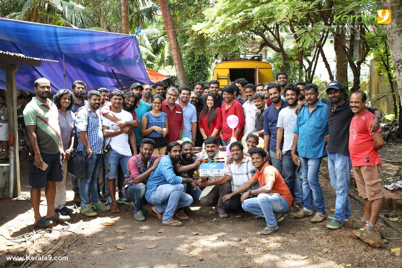 hey jude malayalam movie photos  02
