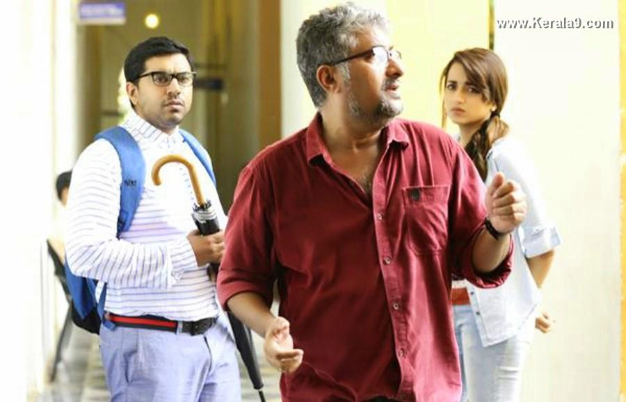 hey jude malayalam movie photos 00