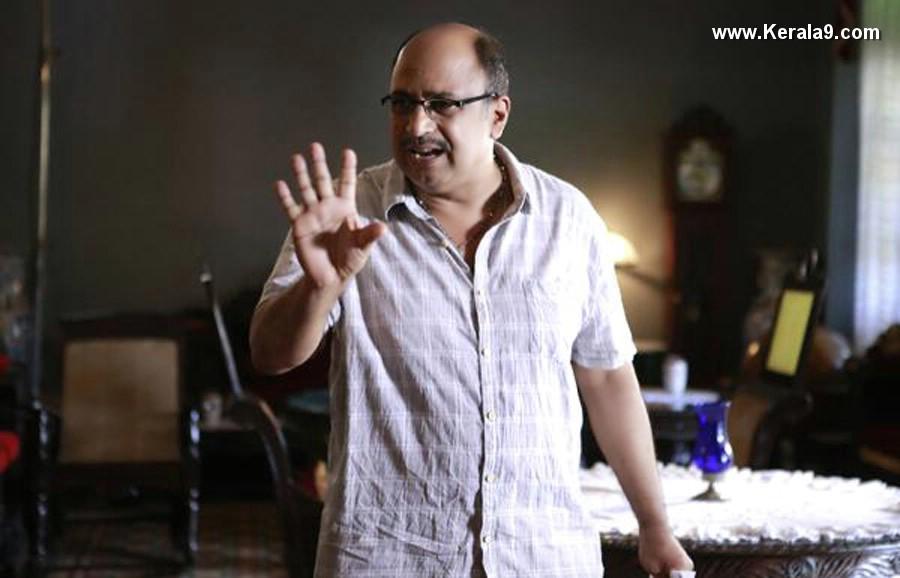 hey jude malayalam movie photos 006