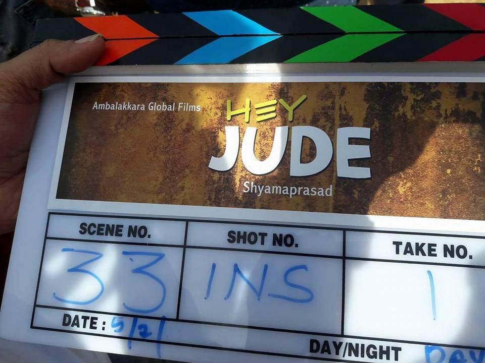 hey jude malayalam movie photos 111 001