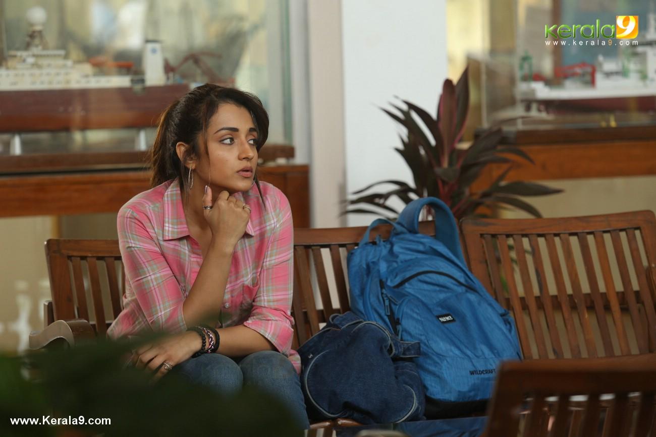 hey jude malayalam movie stills  035