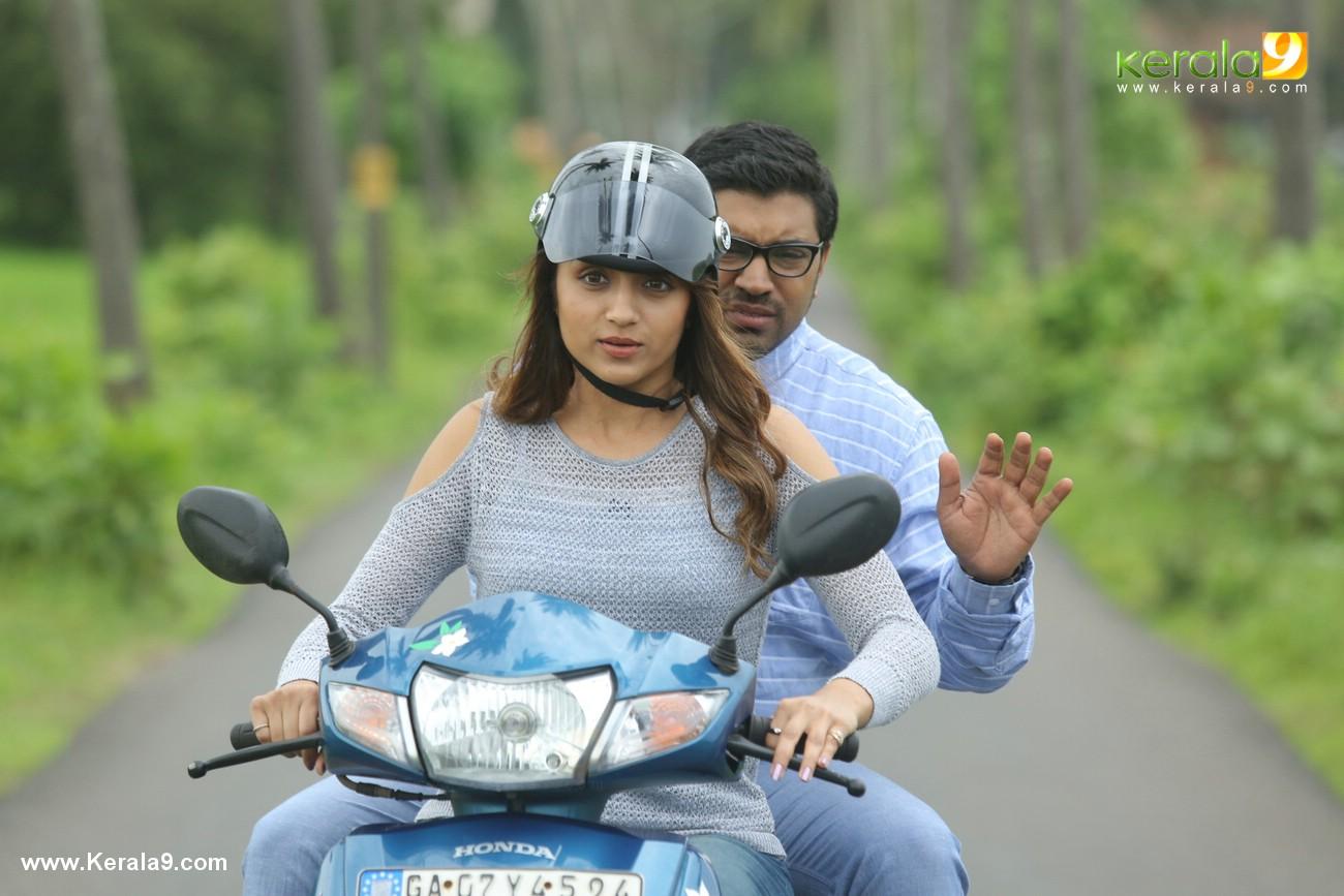 hey jude malayalam movie stills  036
