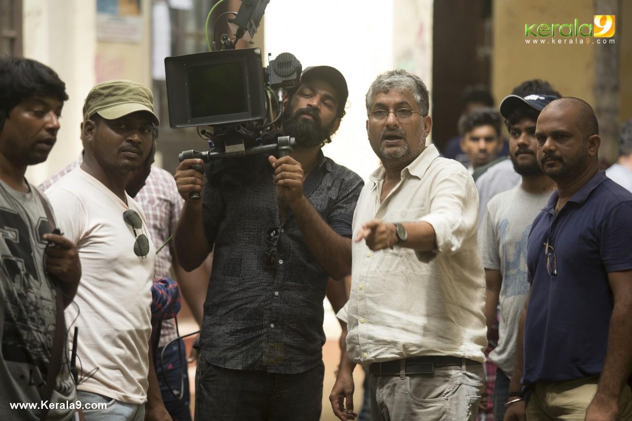 hey jude malayalam movie stills  042