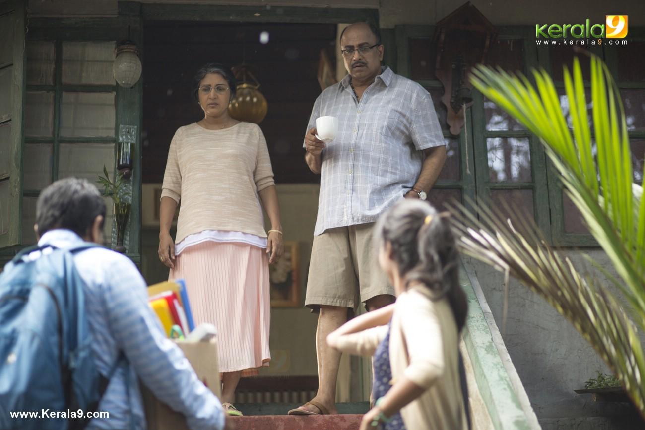 hey jude malayalam movie stills  043