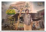 homely meals malayalam movie stills 001