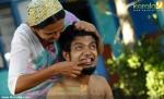 8807honey bee malayalam movie stills 00 0