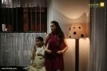 honey bee 2 5 malayalam movie bhavana photos 110 001