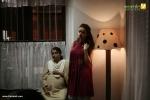 honey bee 2 5 malayalam movie bhavana photos 110 002