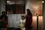 honey bee 2 5 malayalam movie bhavana photos 110