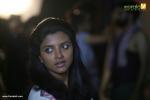 honey bee 2 5 malayalam movie lijomol jose photos 111 016