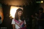honey bee 2 5 malayalam movie lijomol jose photos 111 017