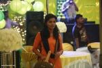 honey bee 2 5 malayalam movie lijomol jose photos 111 020